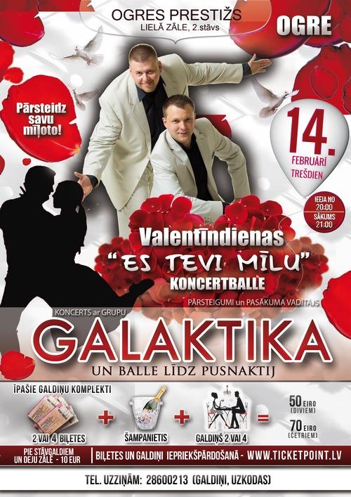 GALAKTIKA2018_500x707