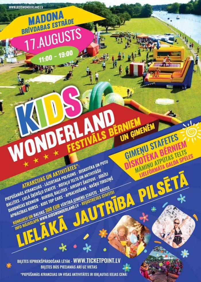 kidswonderland_madona_1000