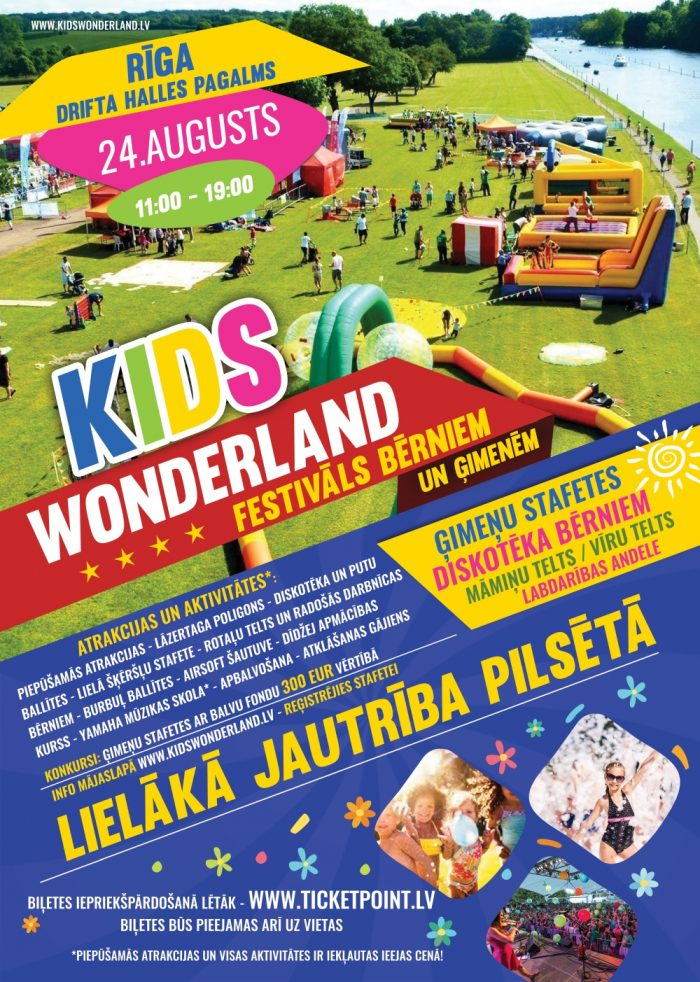 kidswonderland_riga