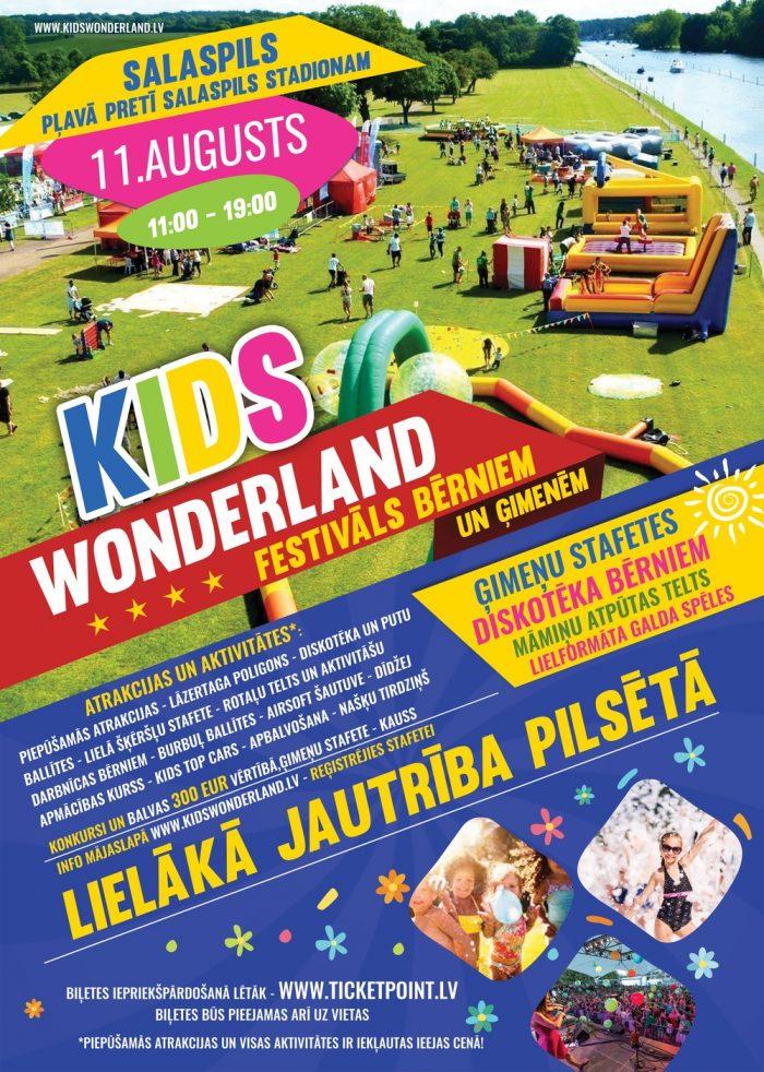 kidswonderland_salapils_1000