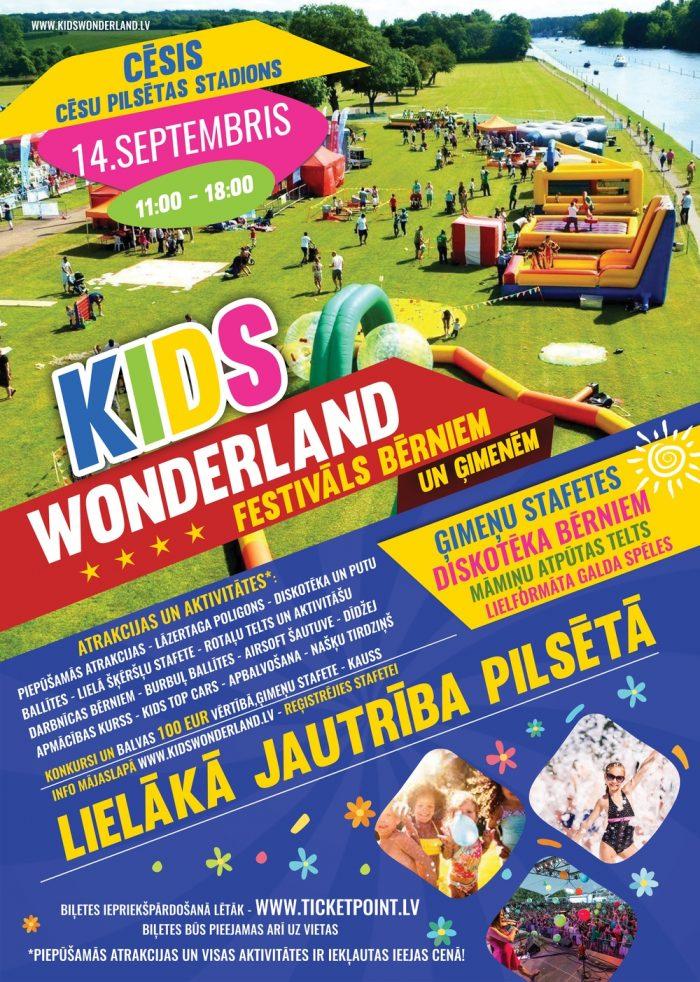 kidswonderland_cesis